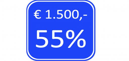 basisinkomen belastingpercentage